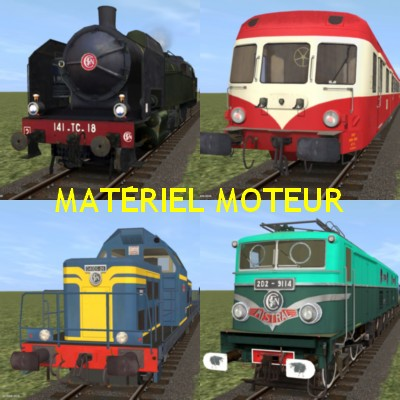 trainzfrisson78
